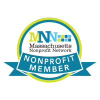 nonprofit-badge-200