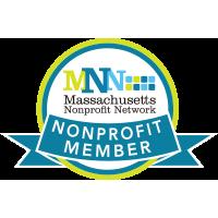 nonprofit-badge-200