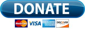 Donate_Button6
