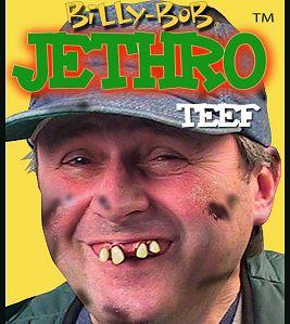 JethroHillbillyTeeth_1