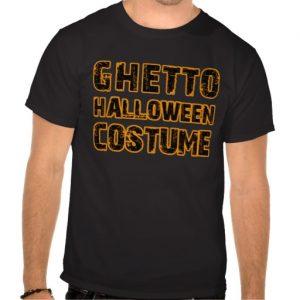 ghetto_halloween_costume_t_shirts-rc557ffbbbc9245efa1ba0fe50f04c333_va6lr_512