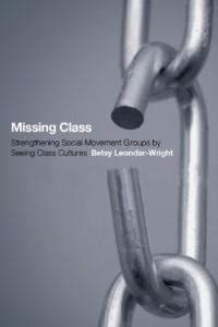 MissingClassCover2