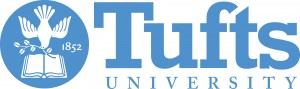 Tufts_univ_seal_blue