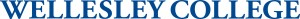 Wellesley Logotype