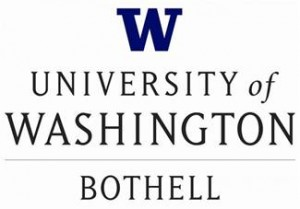 UW-Bothell-Logo