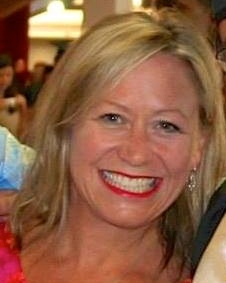 Karen Spector
