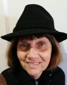Michelle Tokarczyk