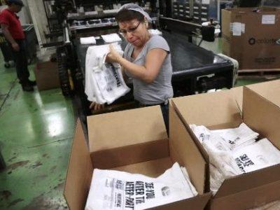 Bag-Maker-in-US