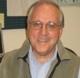 Maynard Seider