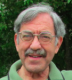Larry Dansinger